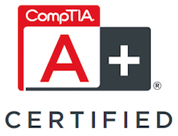 Comptia A+ Hardware and Software