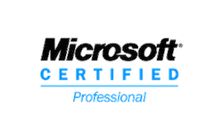 Microsoft Certified Professional - Security